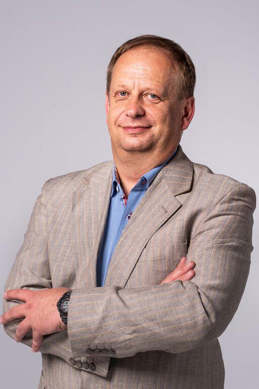Tomasz Szmigiel