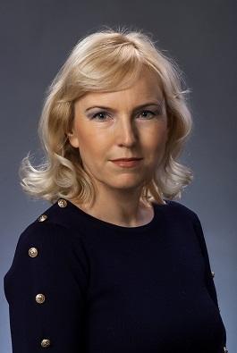 Anita Kudela